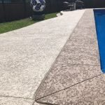 concrete overlays contractor seattle