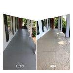 concrete patio contractor seattle