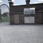 concrete patio installation seattle