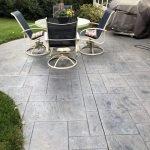 concrete patios seattle