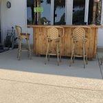 concrete pool deck installer seattle