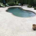 concrete pool deck repair seattle