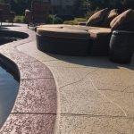 concrete pool deck resurfacing seattle