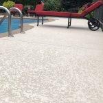 concrete resurfacing seattle