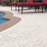 decorative concrete resurfacing seattle