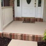 decorative concrete solutions seattle