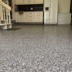epoxy floor installation seattle