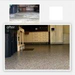 epoxy floor installer seattle