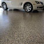epoxy flooring contractor seattle