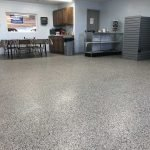 epoxy floorings seattle