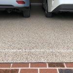 epoxy garage floor seattle