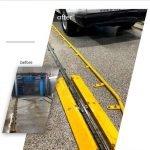 garage epoxy flooring seattle