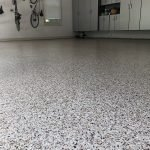 garage floors seattle