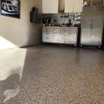 garage floor coating seattle