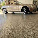 garage floor contractor seattle