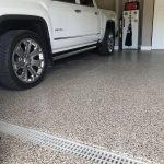 garage flooring seattle