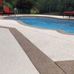pool concrete repair seattle