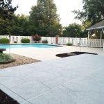pool deck coating seattle