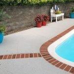 pool deck resurface seattle
