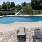 pool deck resurfacing seattle