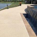 pool deck resurfacing contractor seattle