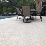 pool decking options seattle