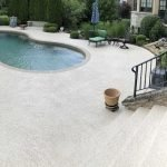 pool decks options seattle
