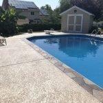 resurface pool deck seattle