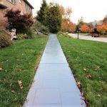 sundek classic texture walkway seattle